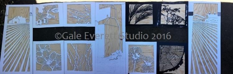 panorama-of-halsey-project_galeeverettstudio