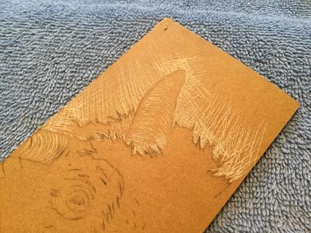 lino-sketchn-scratch