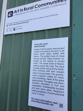 signage_fromtheland_geverettstudio2017