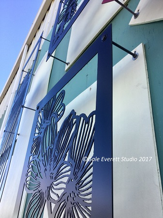 wall1_geverettstudio2017