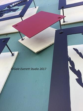 wall2_geverettstudio2017