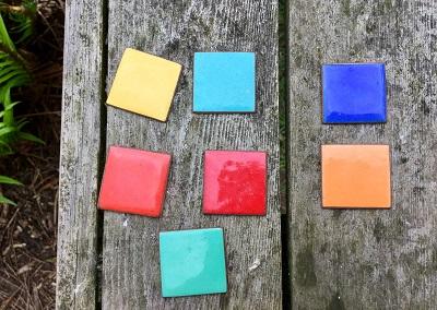 color squares_1