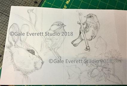 sketchbook2_geverettstudio2018
