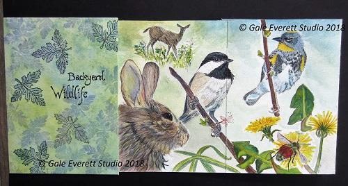 Backyard Wildlife Cover_page_geverettstudio2018