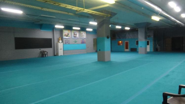 sharons training center3