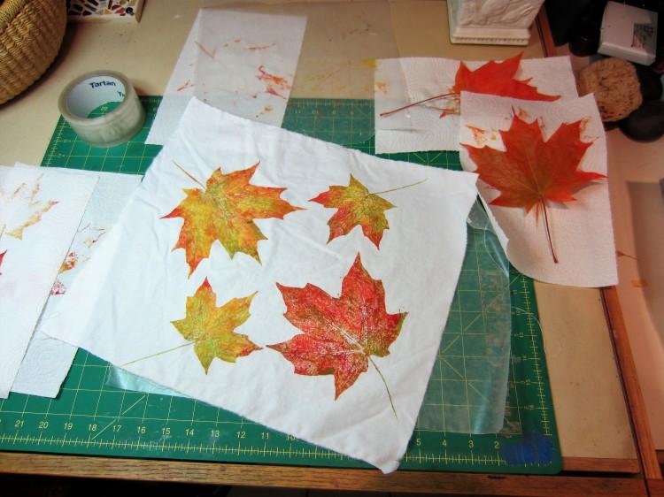 leafprint1
