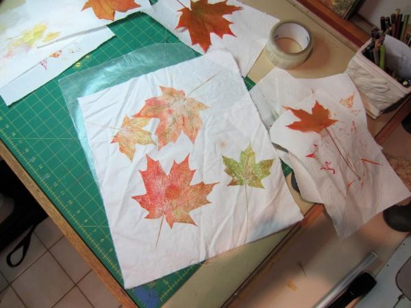 leafprint2