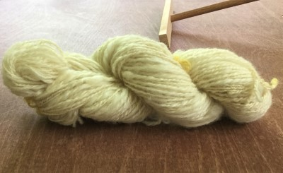 skein reduced
