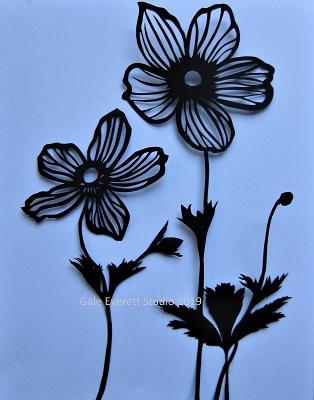 anemone panel idea cropped_web