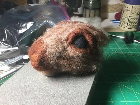 rabbit process1