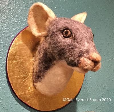 rat_geverettstudio2020