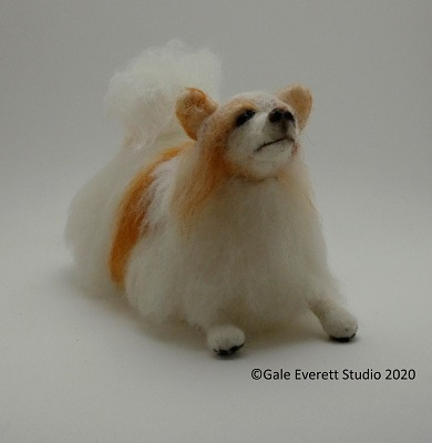 Felted Harry1