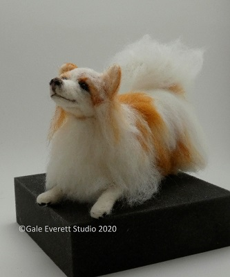 Felted Harry2