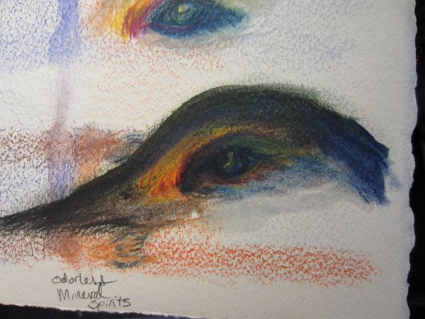 color pencil test2-1