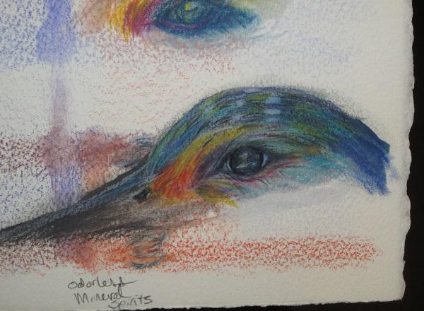 color pencil test3-1