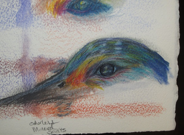 color pencil test3-1